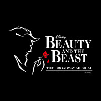 Disney's Beauty and the Beast the Broadway Musical