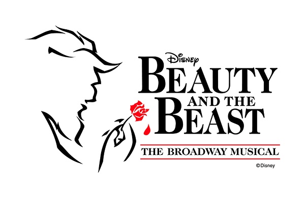 Beauty and the Beast the Broadway Musical performed by North Texas Performing Arts