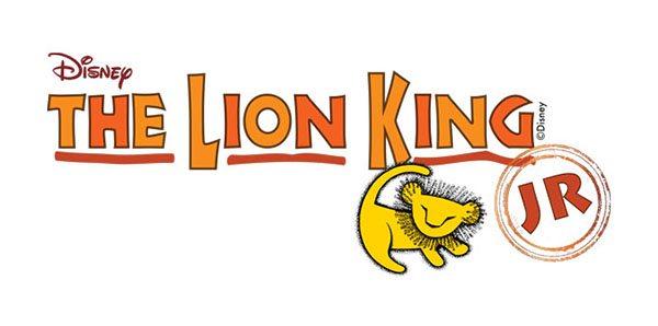 Disney S The Lion King Jr Auditioning Grades 1 8 Ntpa Plano