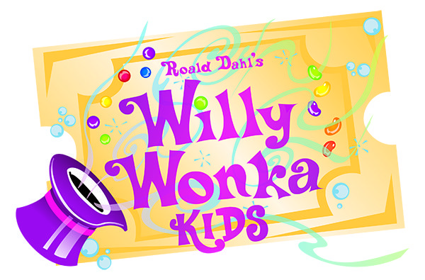 Roald Dahl's Willy Wonka KIDS at North Texas Performing Arts