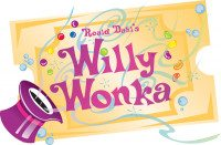 Roald Dahl's Willy Wonka presented by North Texas Performing Arts