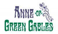 anne of green gables logo