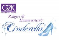Getting to Know Rodgers and Hammerstein's Cinderella presented by NTPA