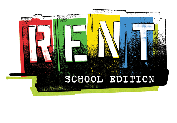 rent school edition