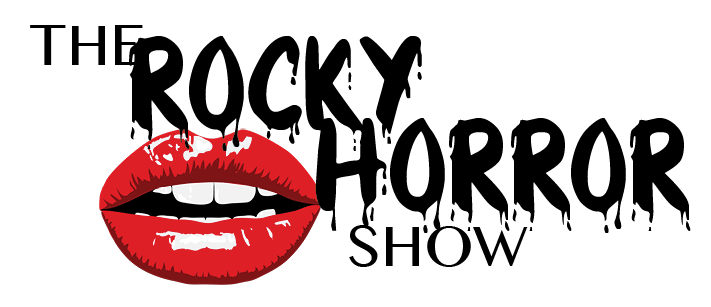 The Rocky Horror Show North Texas Performing Arts Plano North