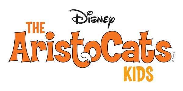 Disney's Aristocats Kids presented by NTPA