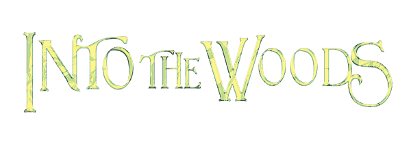 Into the Woods presented by North Texas Performing Arts