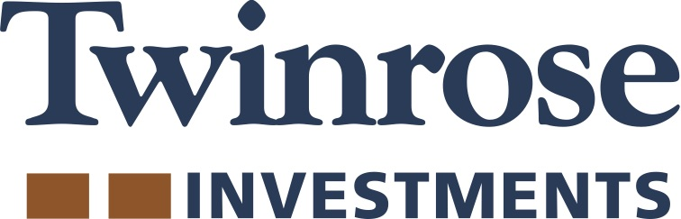Twinrose Investments