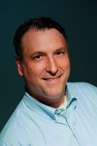 Headshot of NTPA Plano Managing Director and Head of the NTPA Academy Mike Mazur