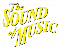 NTPA's Production of The Sound of Music Logo