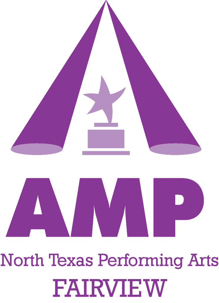 ntpa fairview amp logo