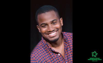 christian black new dallas managing director