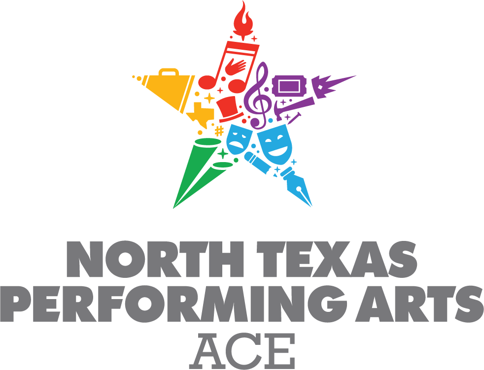 North Texas Performing Arts ACE - Acting Company for Excellence