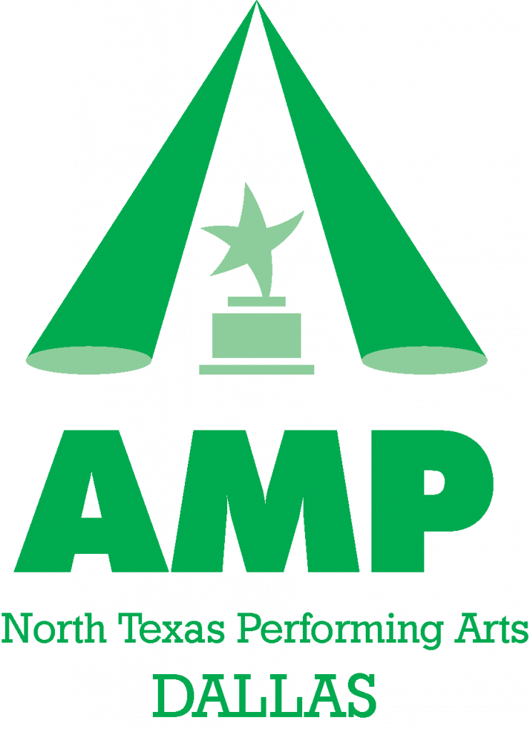 ntpa dallas amp logo