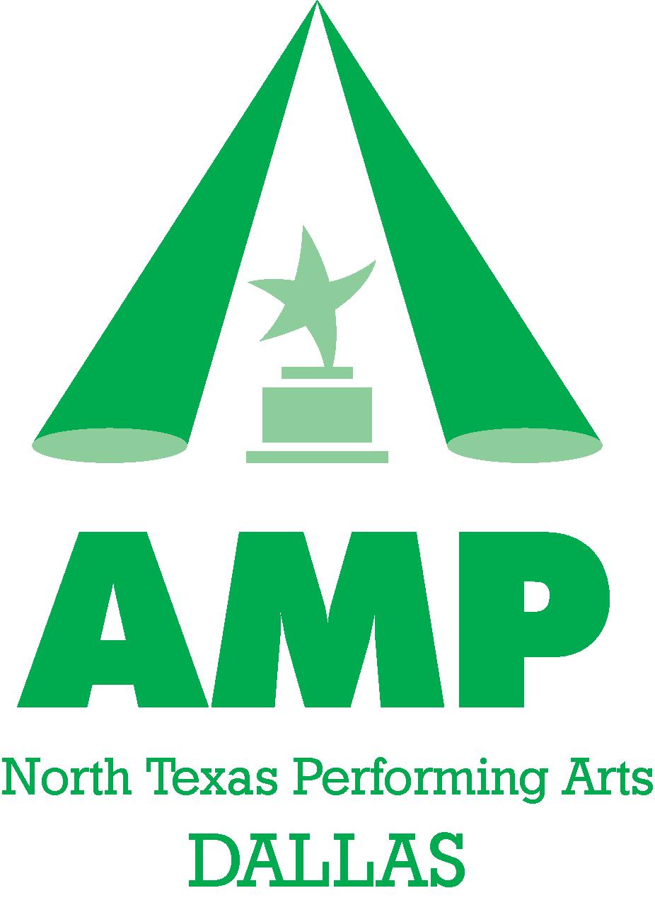 ntpa dallas amp logo