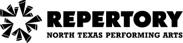 ntpa repertory logo