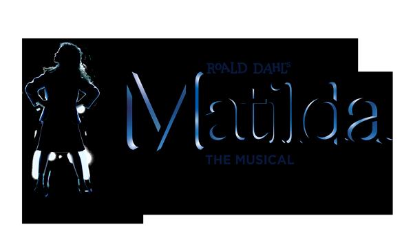NTPA's Production of roald dahl's matilda the musical
