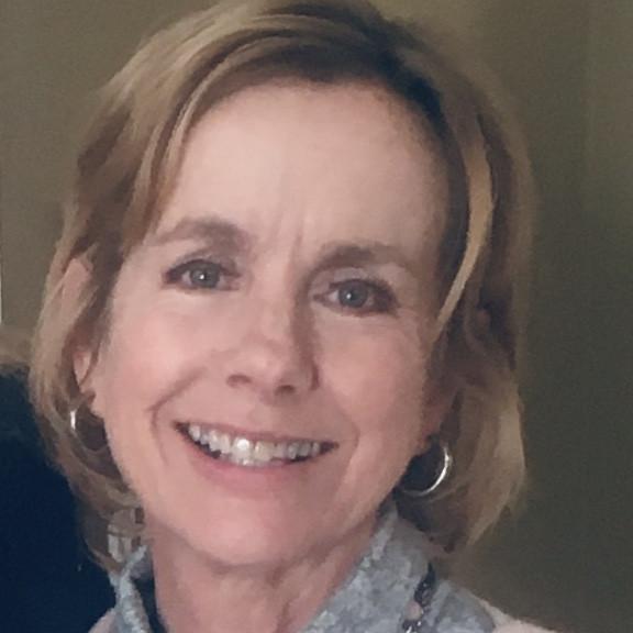 Ruthanne Kern