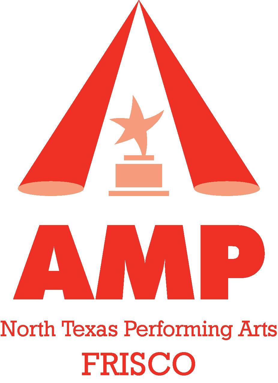 ntpa frisco amp logo