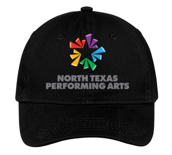ntpa ball cap hat