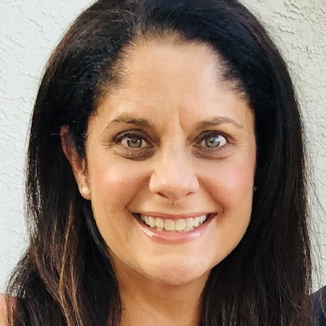 Leila Dowdall