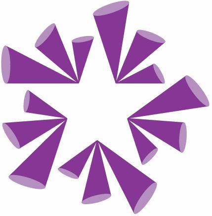 NTPA Fairview Star Icon
