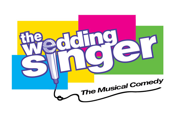 The Wedding Singer presented by NTPA