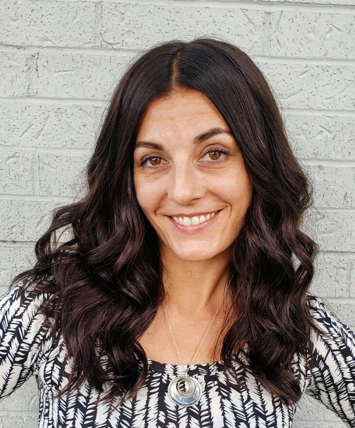 Trisha Martin, NTPA Adjunct Director