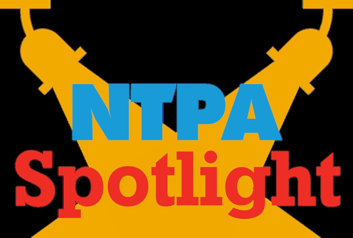 NTPA Spotlight