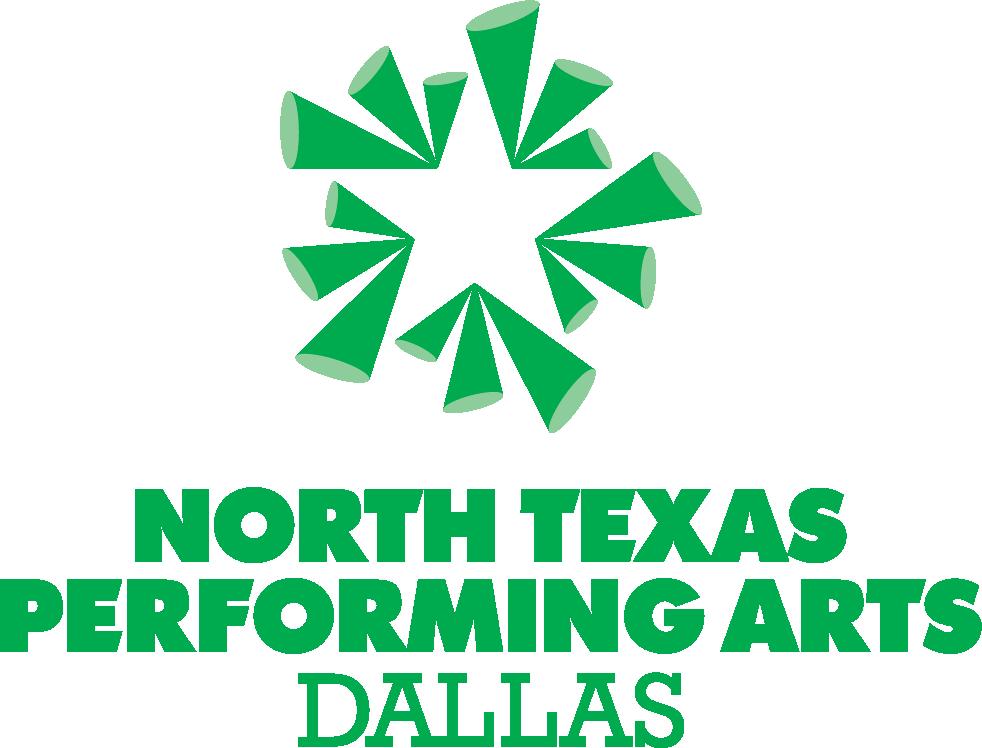 NTPA Dallas logo