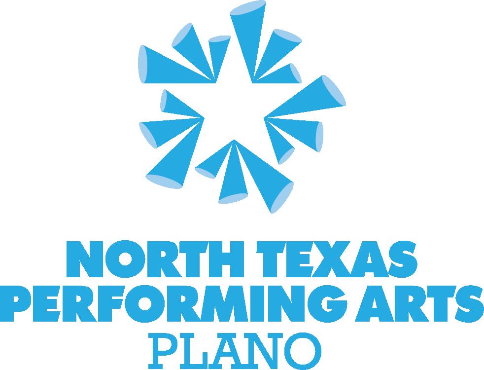 NTPA Plano logo