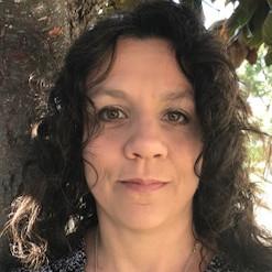 Cheryl Greif