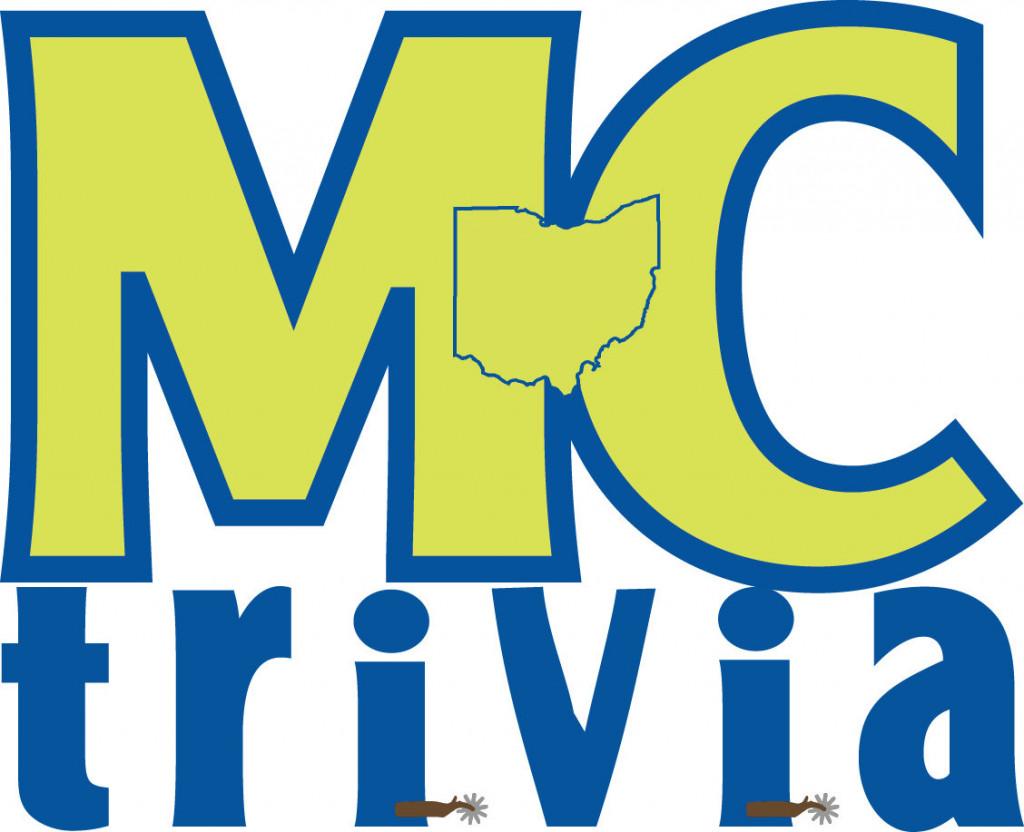 MC Trivia logo