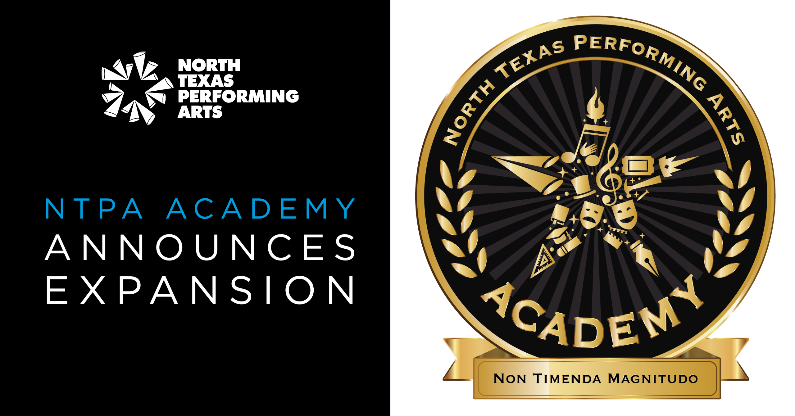 ntpa academy expansion banner