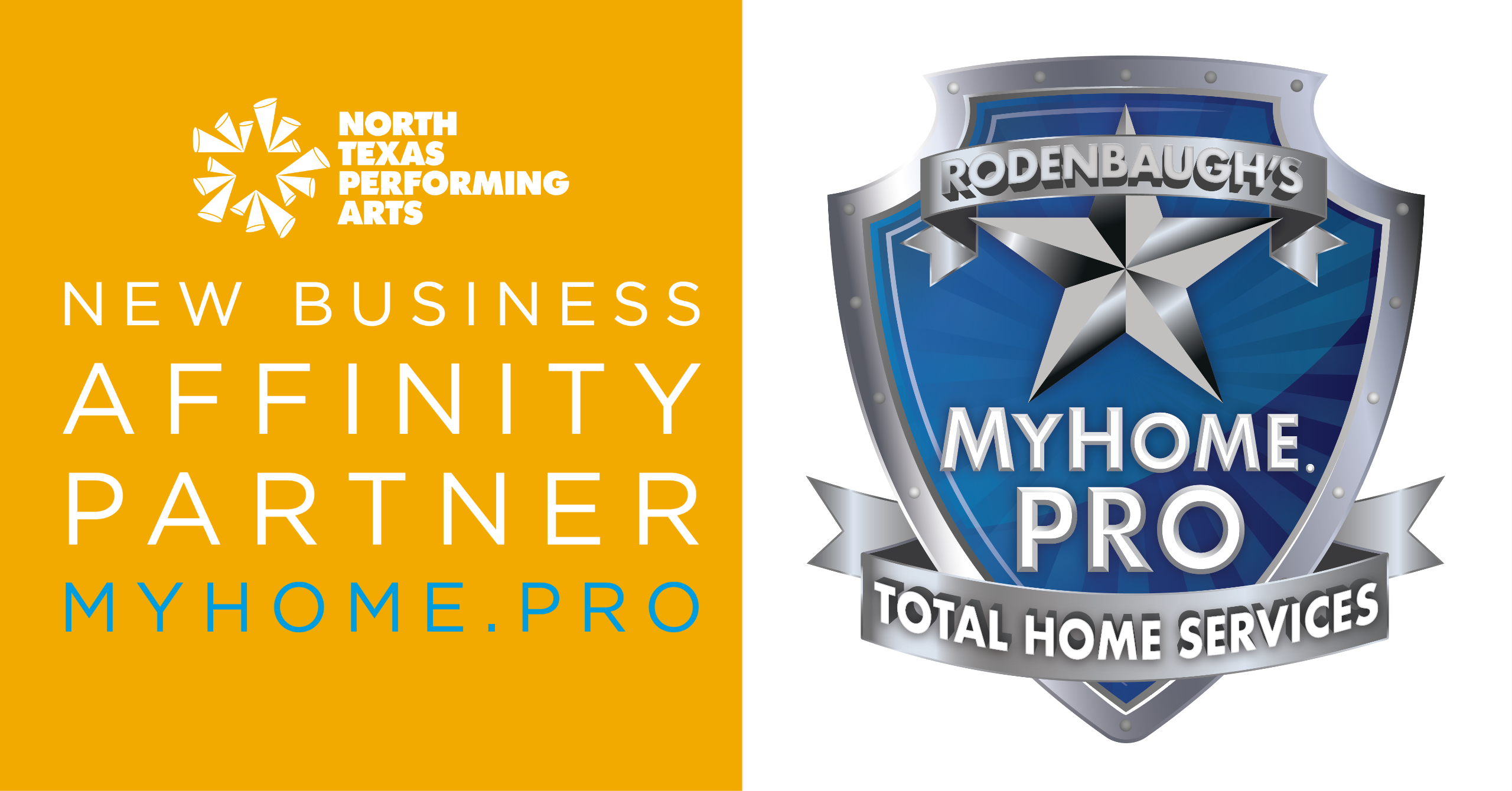 NTPA Announces Partnership with MyHome.Pro