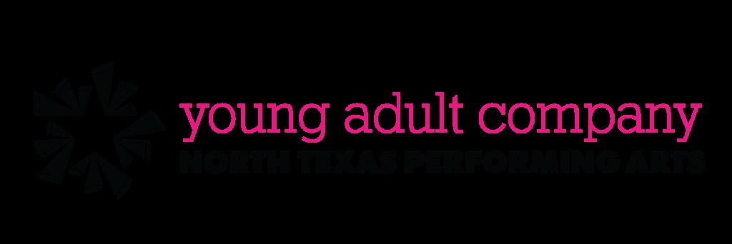 NTPA Young Adult Company logo