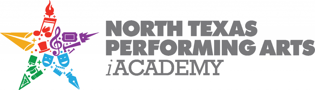 NTPA iAcademy logo