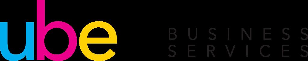 UBEO Logo