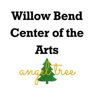 WB Angel Tree logo