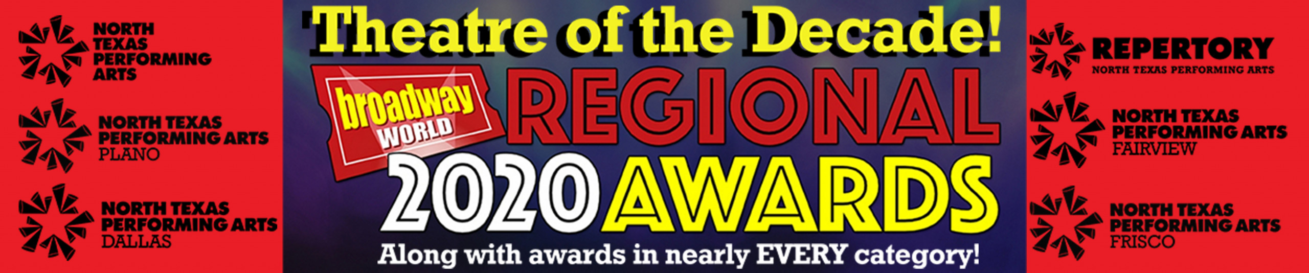 ntpa theatre of the decade broadway world awards