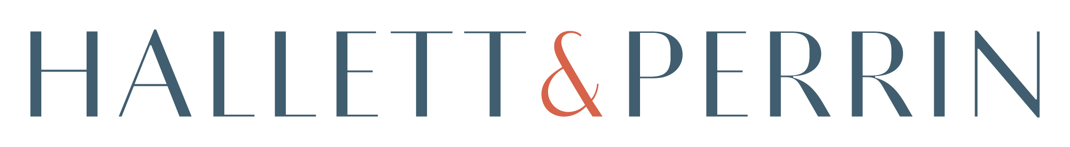 Corporate Sponsor logo
