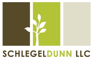 Schlegel Dunn sponsor logo