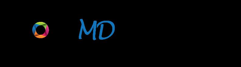 30th Anniversary Sponsor - CoreMD Partners