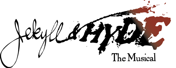 Jekyll and Hyde Logo no background