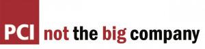 PCI - sponsor logo