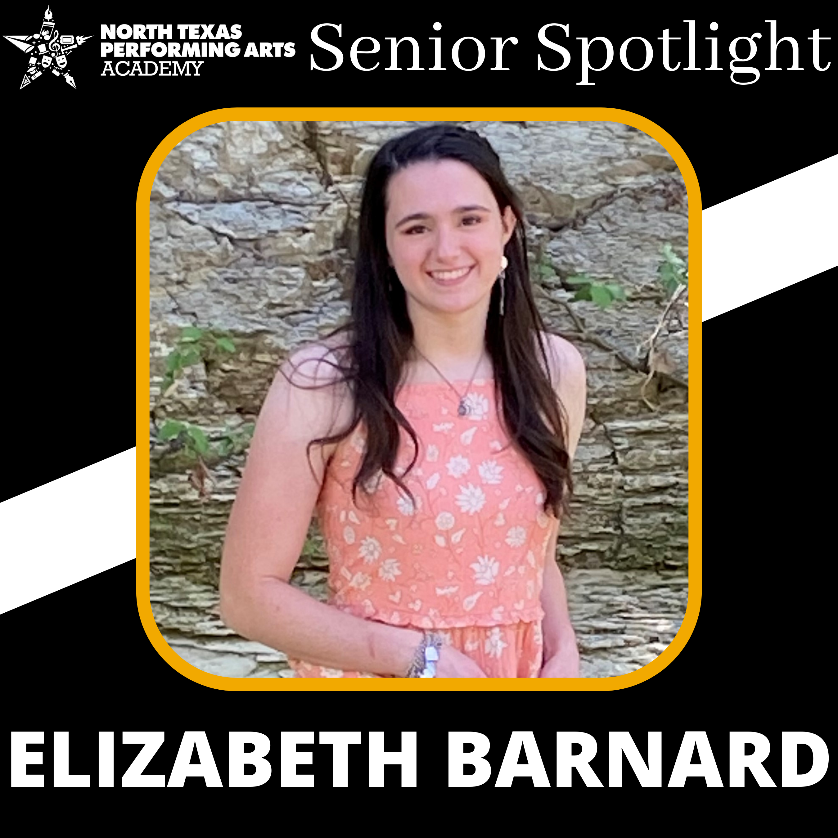 Elizabeth Barnard headshot