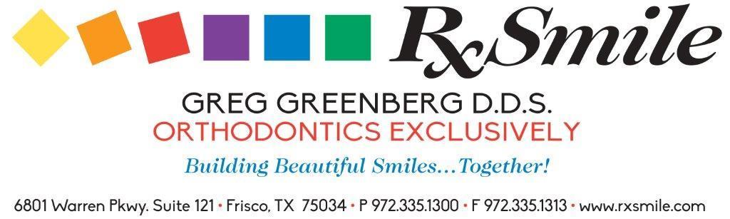 RxSmile logo