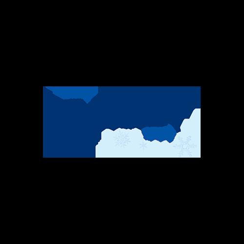Frozen Kids logo