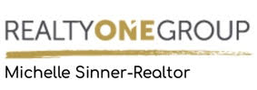 Realty One Group sponsor logo