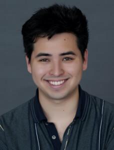 Jacob Hemsath 2021 headshot